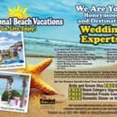 130x130 sq 1366207174462 karisma bridal banner