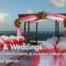 130x130 sq 1366207178603 karisma wedding big banner
