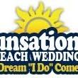 130x130 sq 1366212595624 sb weddings logo