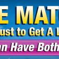 130x130 sq 1366212597804 price match banner 2
