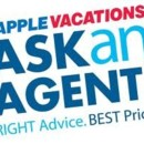 130x130 sq 1366212599593 apple ask an agent logo