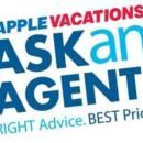 130x130 sq 1366212599593 apple ask an agent logo