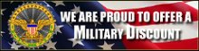 220x220 1363728123224 militarydiscount550