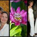 130x130 sq 1363717312504 wedding003