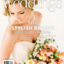 130x130 sq 1403029786699 occasionsweddingswinter2014cover5 1