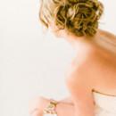 130x130 sq 1403030188472 occasions bridalrustic white012
