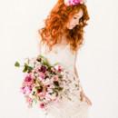 130x130 sq 1403030353195 occasions bridalrustic white037