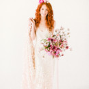 130x130 sq 1403030371349 occasions bridalrustic white040