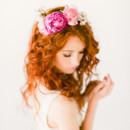 130x130 sq 1403030391545 occasions bridalrustic white030