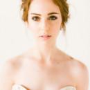 130x130 sq 1403030562812 occasions bridalrustic white055