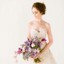 130x130 sq 1403030579764 occasions bridalrustic white062