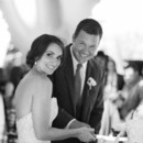 130x130 sq 1403054853255 chris amber king plow wedding photographer s favor