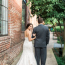 130x130 sq 1403054871330 chris amber king plow wedding photographer s favor