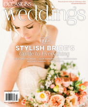 220x220 1403029786699 occasionsweddingswinter2014cover5 1