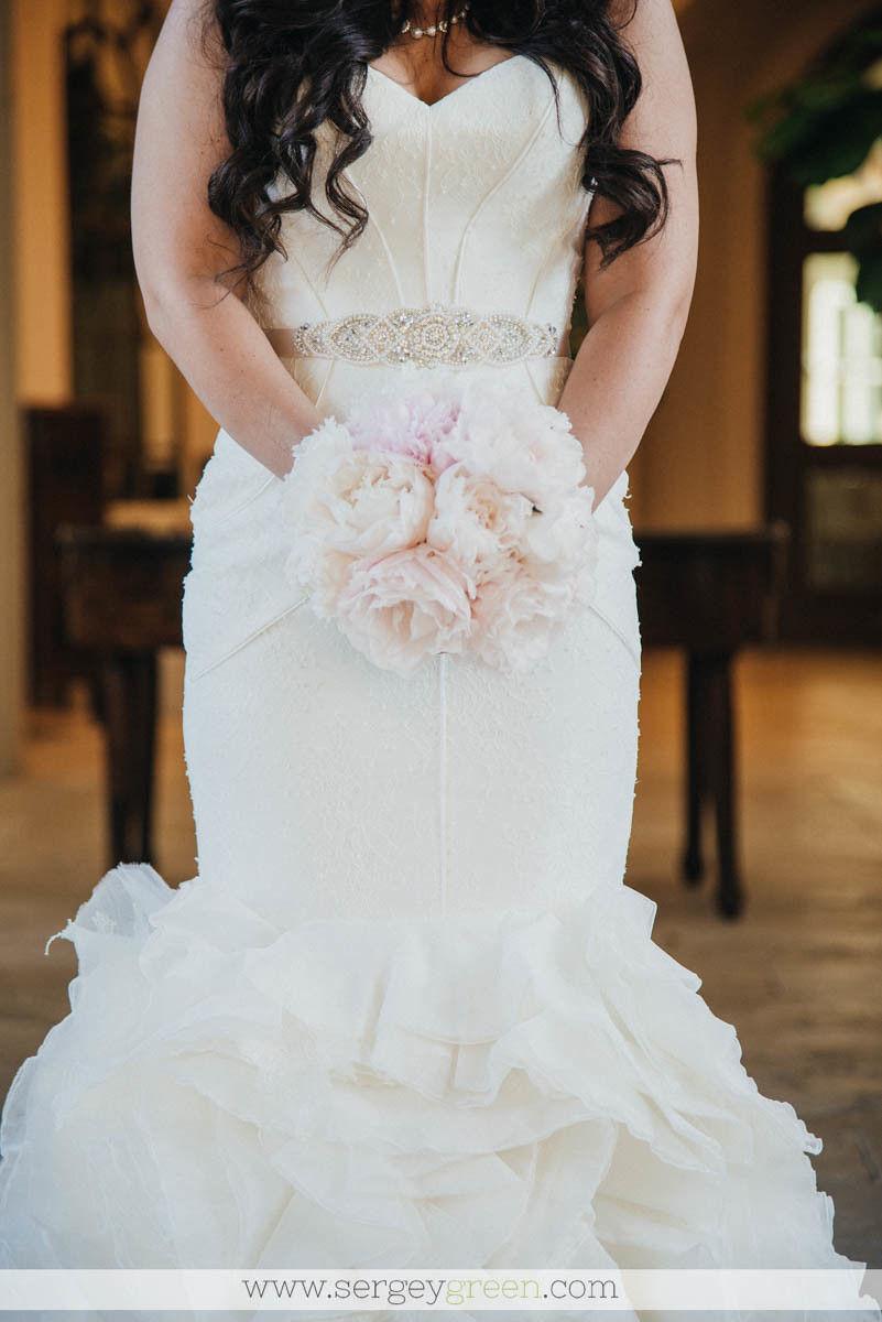 Lush blooms flowers rancho cucamonga ca weddingwire for Wedding dresses rancho cucamonga