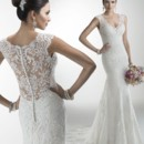 130x130 sq 1427683254947 maggiesottero fall2014 melanie wedding dress e1402