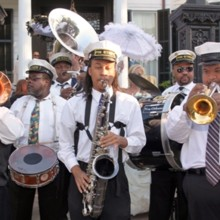 Opera Guild Home Venue New Orleans Weddingwire