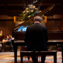 130x130 sq 1371495296770 wedding guy playing piano