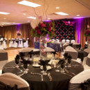 130x130 sq 1371495431160 wedding hall picture