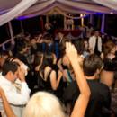 130x130_sq_1386220577536-private-event-dancin