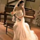 130x130 sq 1366196586204 bride3