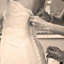 130x130 sq 1366197029866 dress4
