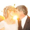 130x130 sq 1383975377486 weddingphotoseattle