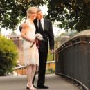 130x130 sq 1383975383972 weddingphotoseattle