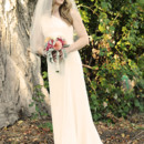 130x130 sq 1383975427669 weddingphotoseattle
