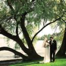 130x130 sq 1383975434183 weddingphotoseattle