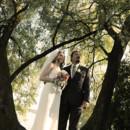 130x130 sq 1383975440204 weddingphotoseattle1