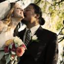 130x130 sq 1383975446836 weddingphotoseattle1