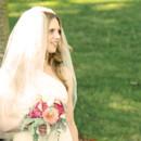 130x130 sq 1383975452769 weddingphotoseattle1