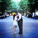 130x130 sq 1383975461524 weddingphotoseattle1