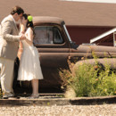 130x130 sq 1383975473710 weddingphotoseattle1
