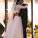 130x130 sq 1383975510125 weddingphotoseattle2