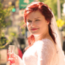 130x130 sq 1383975527257 weddingphotoseattle2