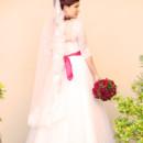 130x130 sq 1383975539379 weddingphotoseattle2