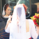130x130 sq 1383975557280 weddingphotoseattle2