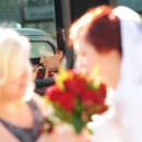 130x130 sq 1383975611758 weddingphotoseattle2
