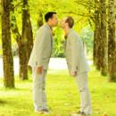 130x130 sq 1383975674628 weddingphotoseattle3