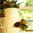 130x130 sq 1383975693284 weddingphotoseattle3