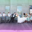 130x130 sq 1427389909638 wedding01