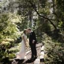 130x130 sq 1427389927927 wedding02