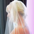 130x130 sq 1427389959522 wedding04