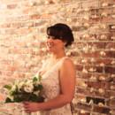 130x130 sq 1427389973014 wedding05