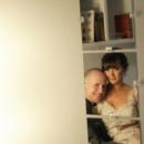 130x130 sq 1427390001245 wedding07