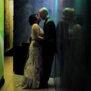 130x130 sq 1427390014315 wedding08