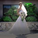 130x130 sq 1427390042252 wedding10