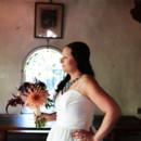 130x130 sq 1427390078478 wedding13